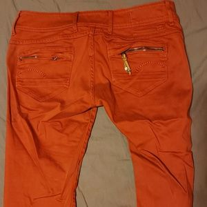 Womens G-Star Jeans